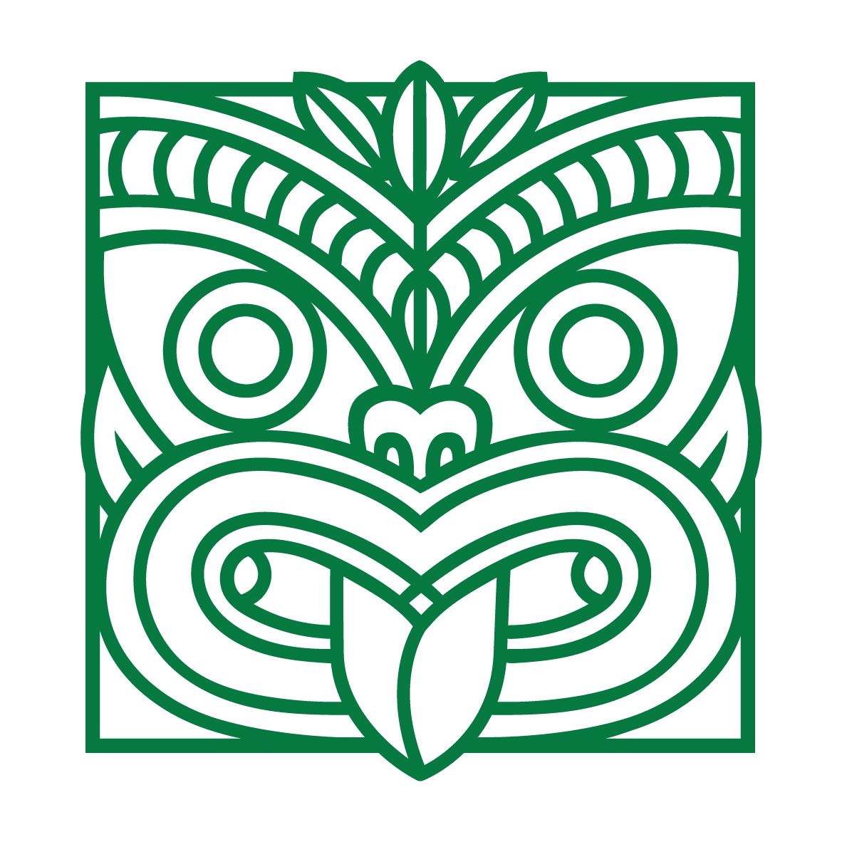 Greenpark School Values_Kaitiakitanga - icon only.png