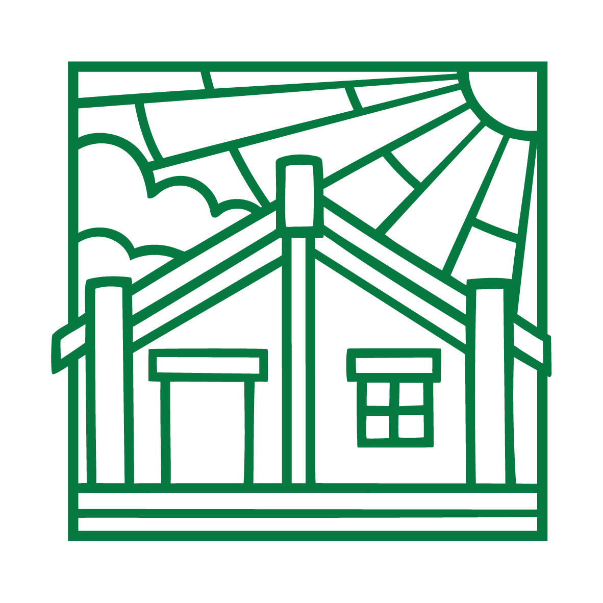Greenpark School Values_Whanaungatanga - icon only.png
