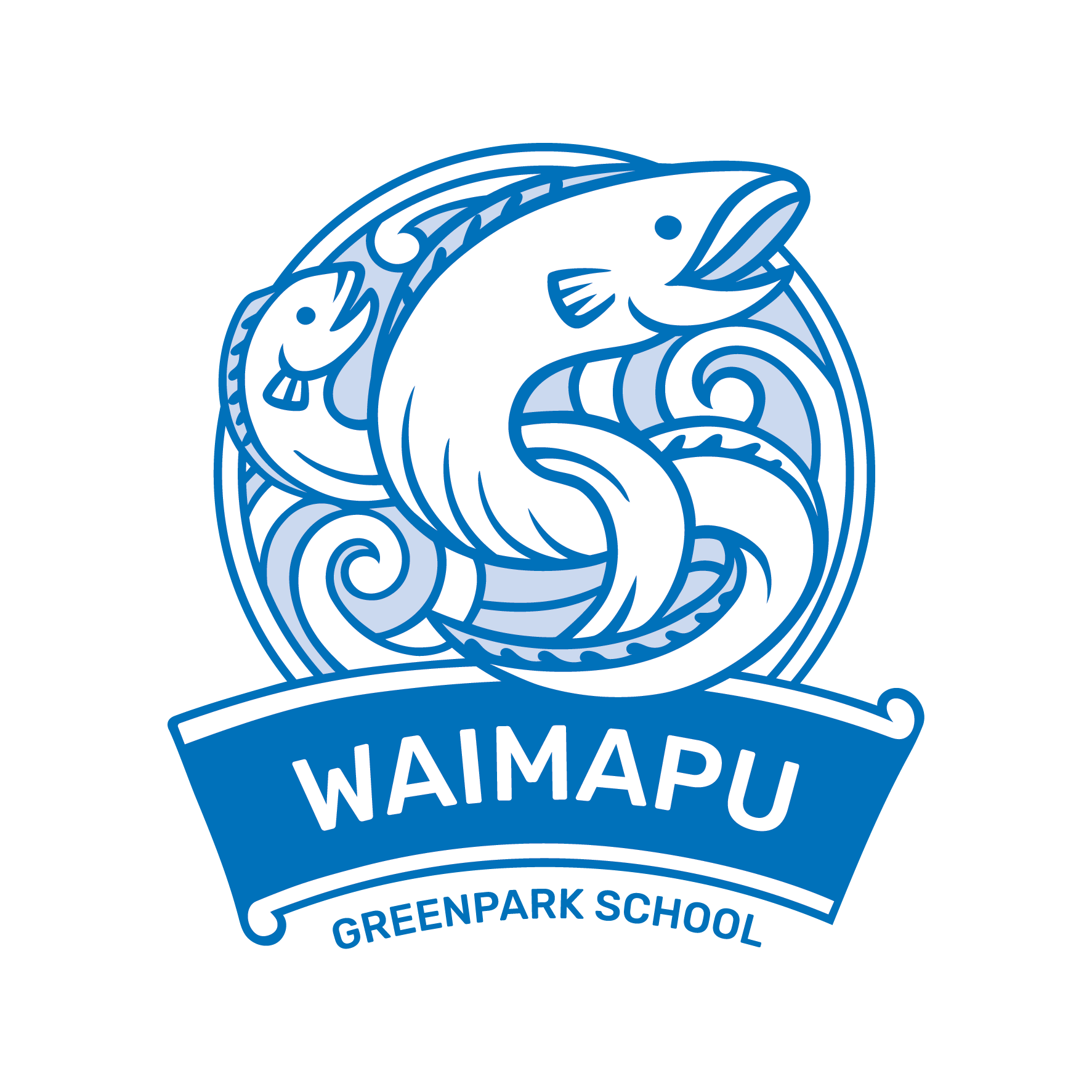 Greenpark School House logo_Waimapu.png