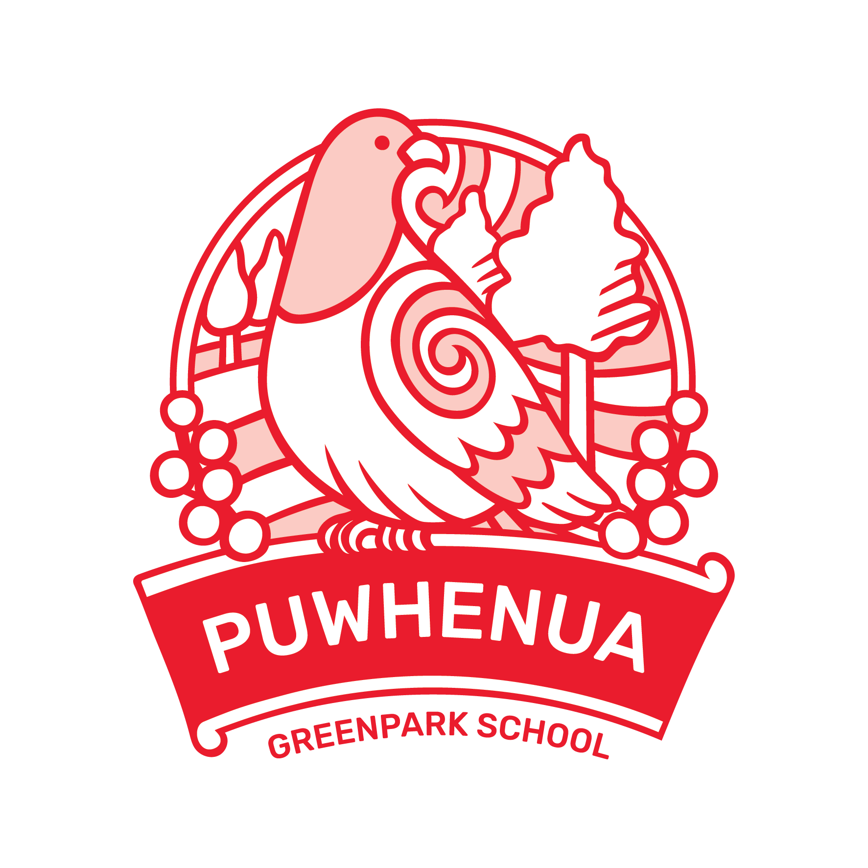 Greenpark School House logo_Puwhenua.png